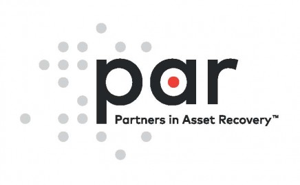 PAR Northwest - Recovery management, remarketing, skip tracing and title services