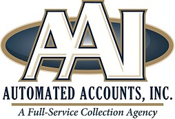 Automated Accounts is a full-service collection agency committed to providing business owners with useful information on debt collection solutions. With more than 75 years experience in debt recovery, they can assist you with education, guidance, and recovery services.