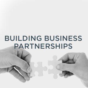 building-business-partnership-puzzle-image