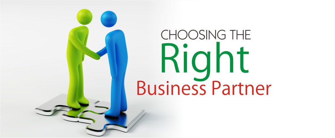 choosing-the-right-business-partner-image