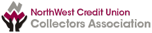 NorthWest Credit Union Collectors Association