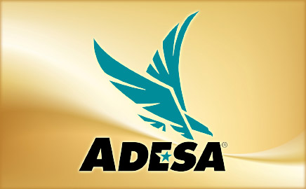 ADESA Portland has the largest Credit Union Sale in the Northwest.  They offer a full range of remarketing services, full reconditioning, title services, guaranteed payment within 24 hours of receipt of title on sale units.