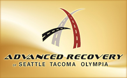 Advanced Recovery of Seattle & Tacoma has been providing professional recovery service since 1995 and is the reliable choice in Western Washington for collateral recovery and transport.