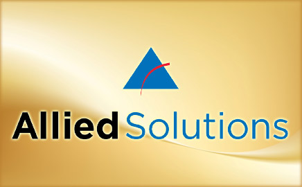 Allied Solutions has over 35 years of experience in the financial services and insurance industries.