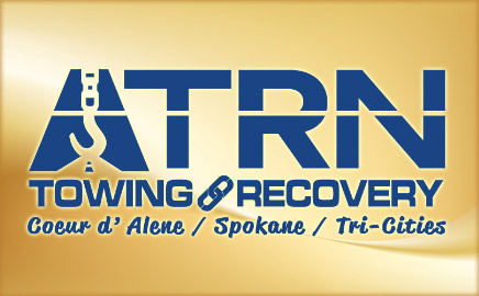 ATRN Towing and Recovery provides professional, respectful, efficient and effective recovery solutions.