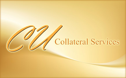 CU Collateral Services provides complete liquidation strategies from salvage to retailing with preferred treatment at the auction.