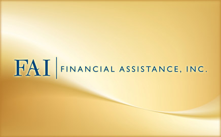 Financial Assistance, Inc - Proven recovery solutions and superior collection results