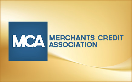 Merchants Credit Association - Specializing in credit union collections since 1965
