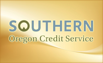 Southern Oregon Credit Service is the premier company and partner for collections, accounts receivables management, and training for businesses.