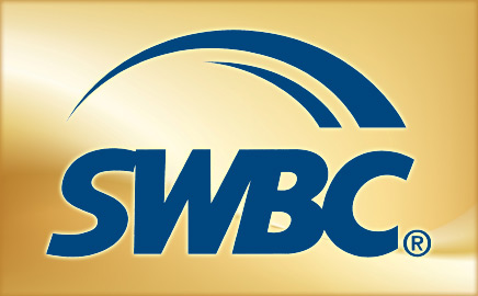 SWBC is a diverse financial services company providing risk management solutions to Credit Unions nationwide.